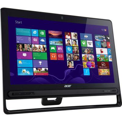 Моноблок Acer Aspire Z3-610 DQ.ST4ER.004