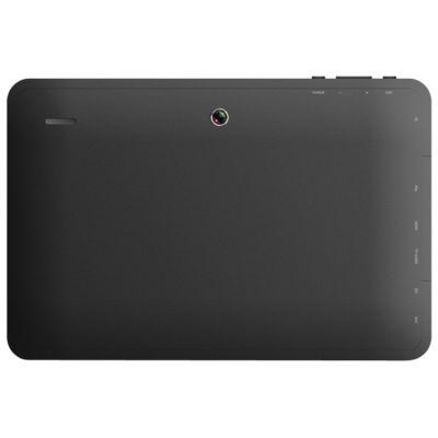 Планшет IconBIT NETTAB THOR QUAD MX Black NT-1006T