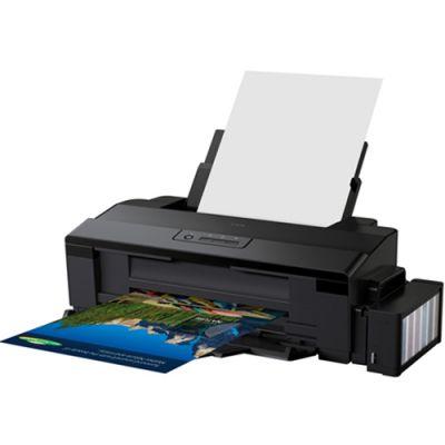 Принтер Epson L1800 C11CD82402