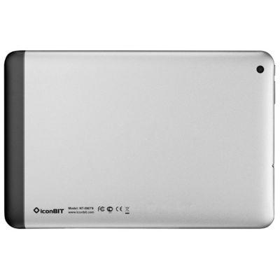 ������� IconBIT NETTAB THOR ZX White NT-0907S