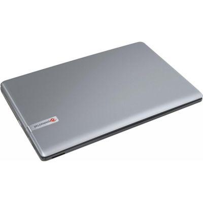 Ноутбук Packard Bell EasyNote TE69BM-28202G32Mnsk NX.C39ER.010