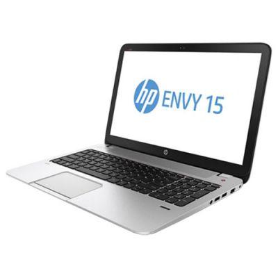 Ноутбук HP Envy 15-j010sr F0F09EA