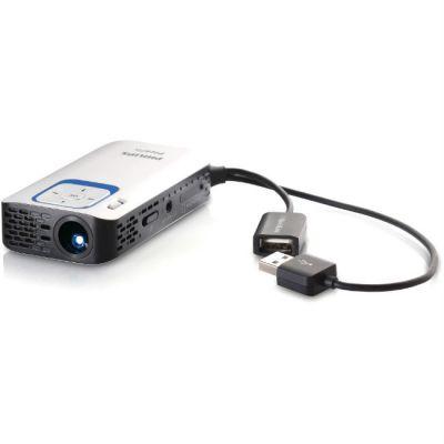 �������� Philips PicoPix PPX2340
