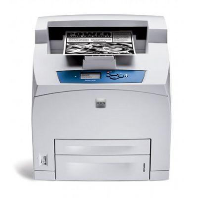 Принтер Xerox Phaser 4510DN