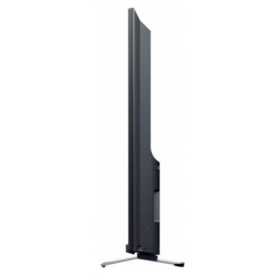 Телевизор Sony KDL40W605 KDL40W605BBR