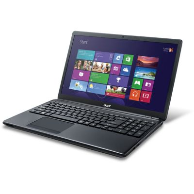 ������� Acer Travelmate P255-M-34014G50Mnkk NX.V8WER.002