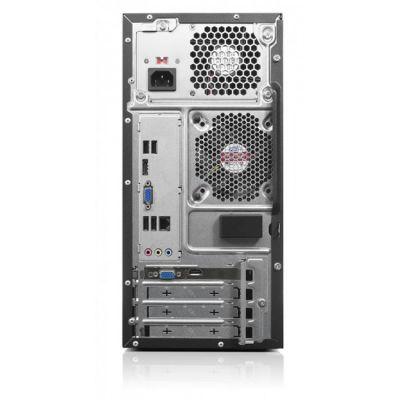 ���������� ��������� Lenovo IdeaCentre H520e 57323497