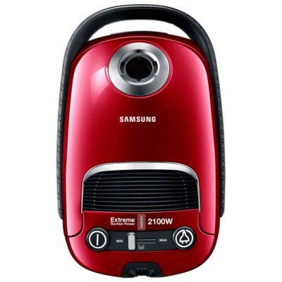 Пылесос Samsung SC21F60WA