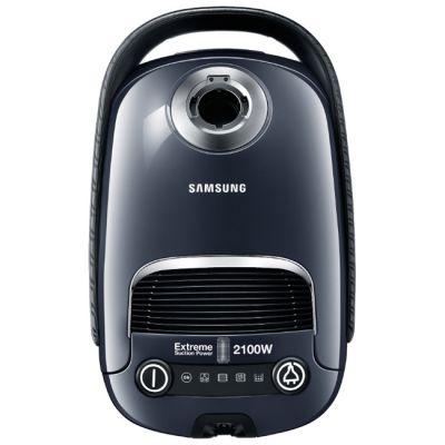 ������� Samsung SC21F60YG