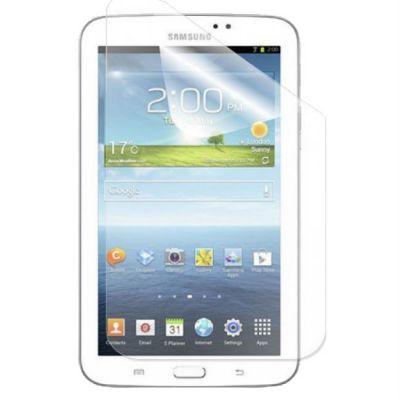 "Защитная пленка Samsung для Galaxy Tab III 7"" (2 шт; матовая) F-BTSP000RAF"