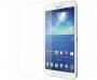 "�������� ������ Samsung ��� Galaxy Tab III 7"" (2 ��.; ����������) F-BTSP000RCL"