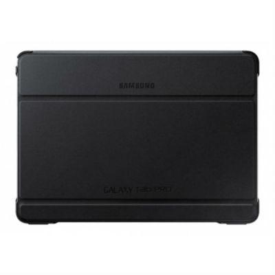 """����� Samsung ��� Galaxy Tab 12.2"""" (������) EF-BP900BBEG"""