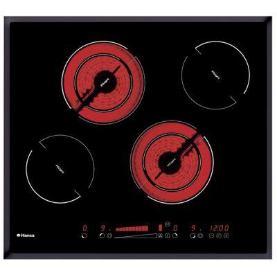 Встраиваемая варочная панель Hansa BHC64335035