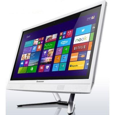 Моноблок Lenovo IdeaCentre C360 57325437
