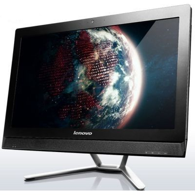 Моноблок Lenovo IdeaCentre C460 57326225