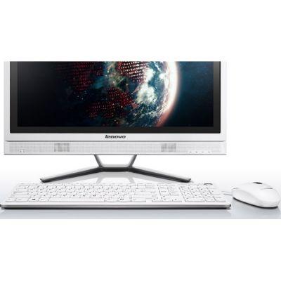 Моноблок Lenovo IdeaCentre C460 57325435