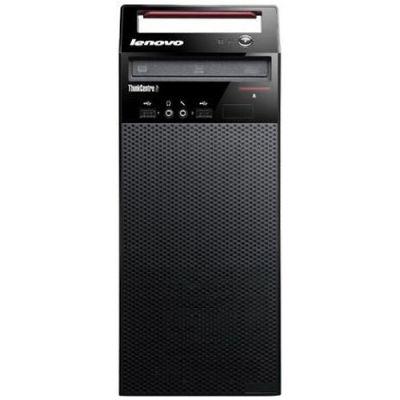 Настольный компьютер Lenovo ThinkCentre M73 MT 10B3A05XRU