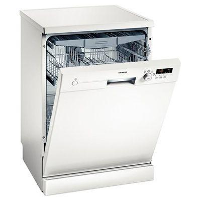 Посудомоечная машина Siemens SN 24D270