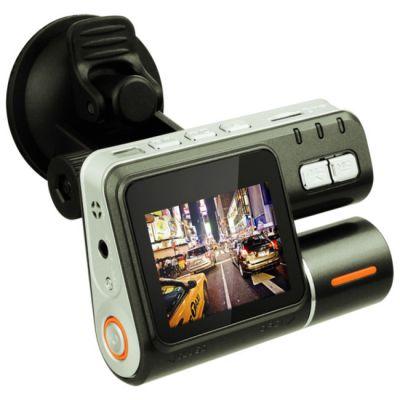 Видеорегистратор IconBIT DVR ONE