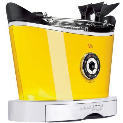 ������ Bugatti VOLO Yellow