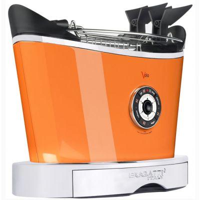 ������ Bugatti VOLO Orange
