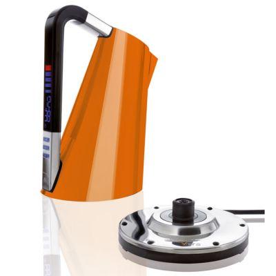 Электрический чайник Bugatti VERA Orange