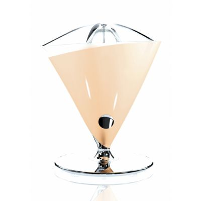 Соковыжималка Bugatti VITA Cream