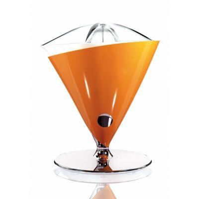 Соковыжималка Bugatti VITA Orange