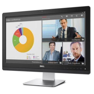 Монитор Dell UZ2215H 5397063348176, 2215-8176