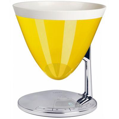 �������� ���� Bugatti � �������� UMA Yellow