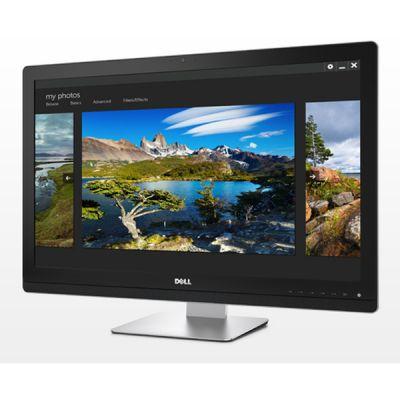 Монитор Dell UZ2715H 5397063348190, 2715-8190