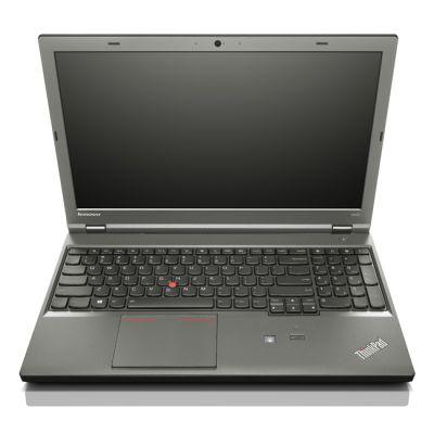 Ноутбук Lenovo ThinkPad W540 20BG0035RT