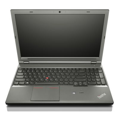Ноутбук Lenovo ThinkPad W540 20BG0036RT