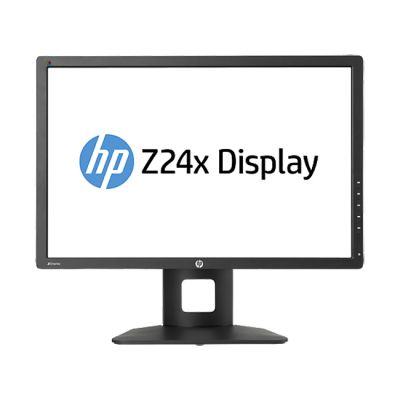 Монитор HP Z Display Z24x E9Q82A4