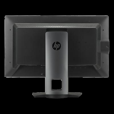 Монитор HP Z Display Z27x D7R00A4