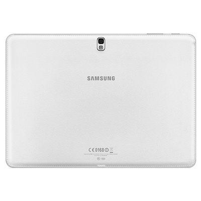 Планшет Samsung Galaxy Tab Pro 10 SM-T520 16Gb 3G (White) SM-T525NZWASER