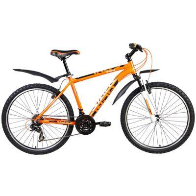 """Велосипед Stark Indy (2014) 18"""" оранжевый"""