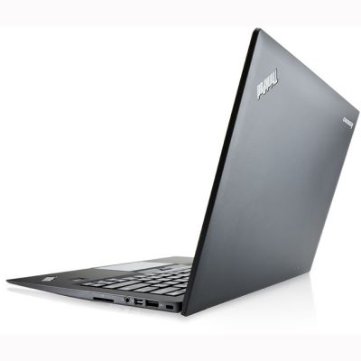 Ультрабук Lenovo ThinkPad X1 Carbon 20A8S08602