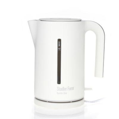 Электрический чайник Stadler Form SFK.800 Kettle One