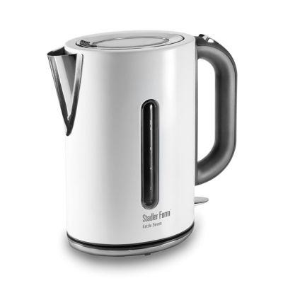 Электрический чайник Stadler Form SFK.807 Kettle Seven
