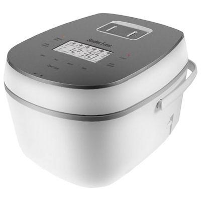 Мультиварка Stadler Form SFC.919 Chef One 5L