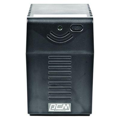 ��� Powercom RPT-600A EURO