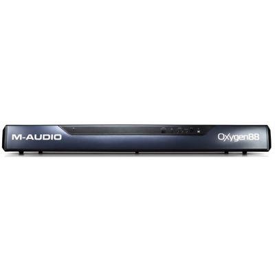 ����-���������� M-Audio OXYGEN 88