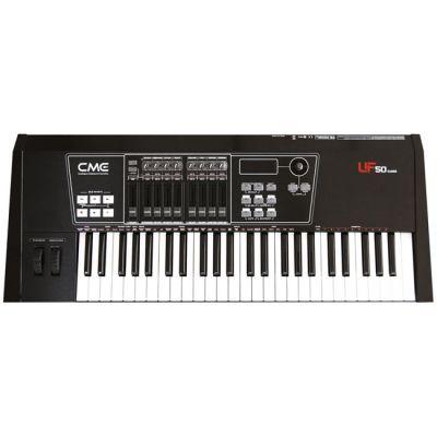 ����-���������� CME UF50-CLASSIC
