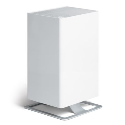 Stadler Form Очиститель воздуха V-001 Viktor White