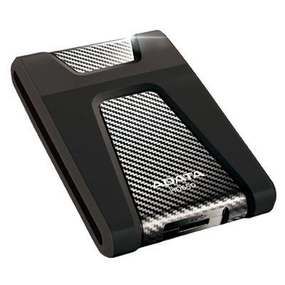 ������� ������� ���� ADATA HD650 HDD USB3.0 1TB DashDrive Black AHD650-1TU3-CBK