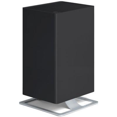 Stadler Form Очиститель воздуха V-002 Viktor Black