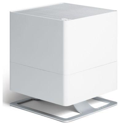 Увлажнитель воздуха Stadler Form O-020 Oskar White