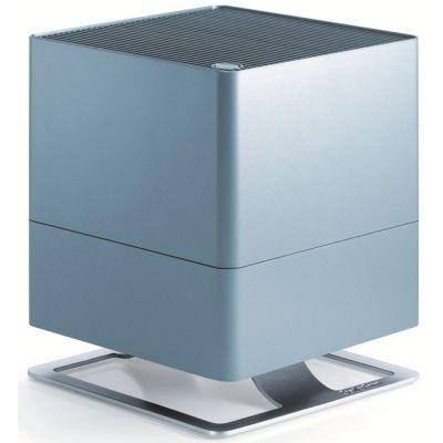 Увлажнитель воздуха Stadler Form O-025 OSKAR metal
