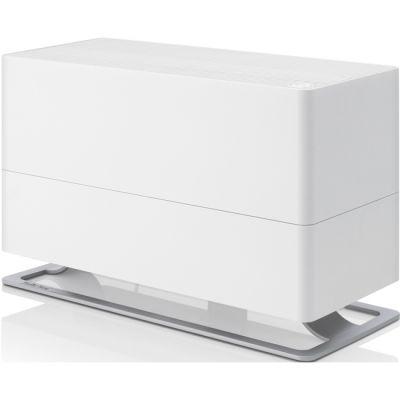 ����������� ������� Stadler Form O-040R OSKAR Big white